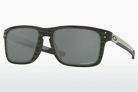53c0aefc4b81e0 Oakley Zonnebrillen goedkoop online kopen (767 artikelen)