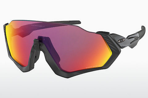 Zonnebril Oakley FLIGHT JACKET (OO9401 940101)