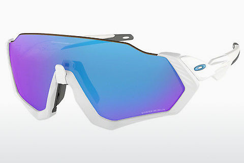 Zonnebril Oakley FLIGHT JACKET (OO9401 940102)