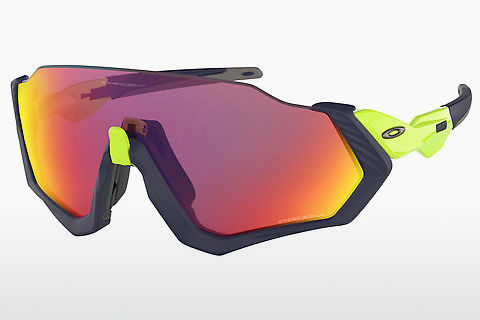 Zonnebril Oakley FLIGHT JACKET (OO9401 940105)