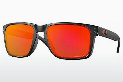 cac281fcaa Acheter des lunettes de soleil Oakley en ligne à prix très bas