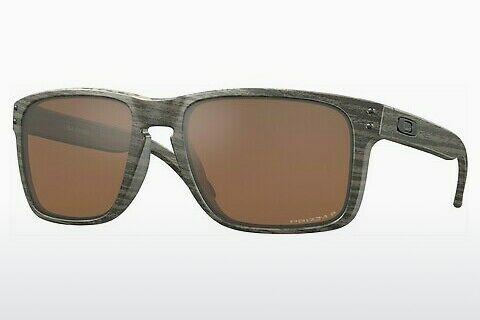 cd688aaffdb7cf Acheter des lunettes de soleil Oakley en ligne à prix très bas