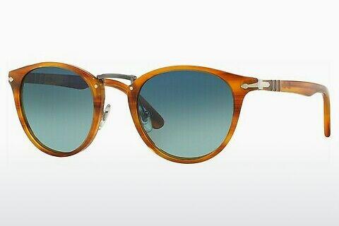 902918e629ba42 Zonnebrillen goedkoop online kopen (3.433 artikelen)