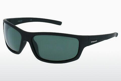 8fee9297b413e0 Zonnebrillen goedkoop online kopen (26.613 artikelen)