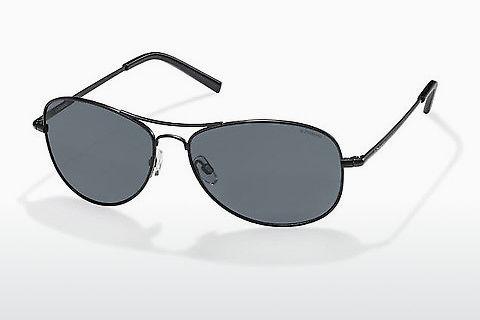 Acheter des lunettes de soleil en ligne à prix très bas (1.304 articles) 07d1ae75f43b