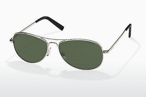 Acheter des lunettes de soleil en ligne à prix très bas (1.304 articles) 6baf6d0e195b
