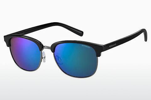 Acheter des lunettes de soleil en ligne à prix très bas (1.304 articles) a515feb7fd6e