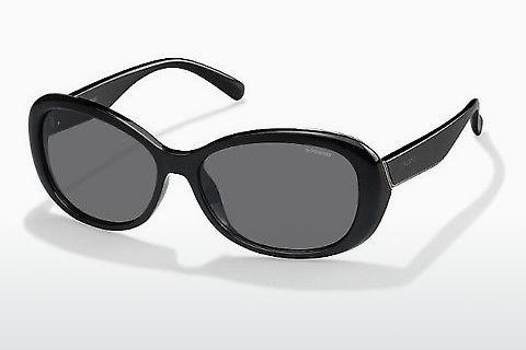 Acheter des lunettes de soleil en ligne à prix très bas (1.304 articles) de7bf6322c13