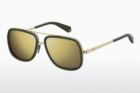 78572c328c0bfa Acheter des lunettes de soleil en ligne à prix très bas (733 articles)
