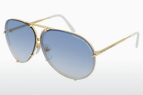 6ec99c886b6a50 Porsche Design zonnebrillen goedkoop online kopen
