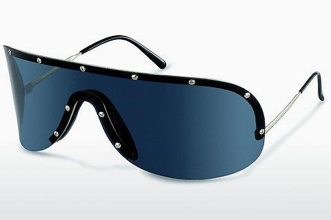 1a898869de880a Acheter des lunettes de soleil Porsche Design en ligne à prix très bas