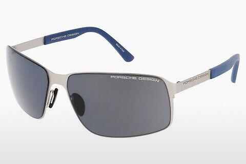 Acheter des lunettes de soleil Porsche Design en ligne à prix très bas 5015ef1d99e9