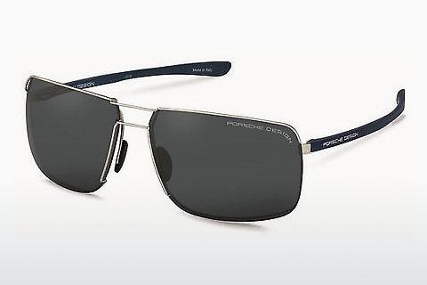 Acheter des lunettes de soleil Porsche Design en ligne à prix très bas 44199e098d86