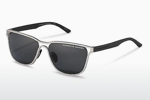 18ee8e2b8a8213 Porsche Design zonnebrillen goedkoop online kopen