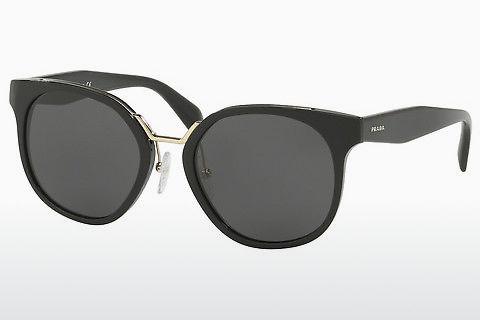cb804ab01ad560 Prada zonnebrillen goedkoop online kopen