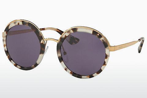 Acheter des lunettes de soleil Prada en ligne à prix très bas a8ec28f9cc23
