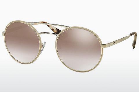 Acheter des lunettes de soleil Prada en ligne à prix très bas 14535acef9b