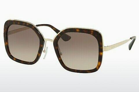 b953043db82 Prada zonnebrillen goedkoop online kopen