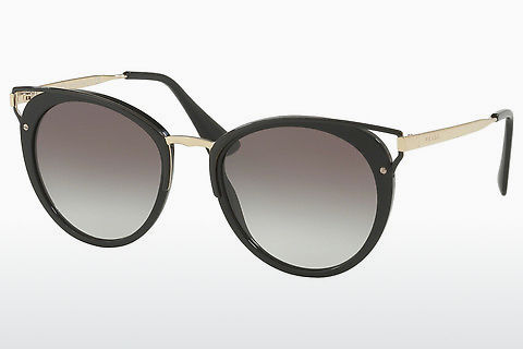 b63546183fd080 Acheter des lunettes de soleil en ligne à prix très bas (7.067 articles)