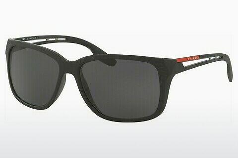 e381b962b05 Prada Sport zonnebrillen goedkoop online kopen