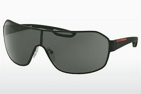 8ad38501ba4938 Acheter des lunettes de soleil en ligne à prix très bas (27.961 articles)
