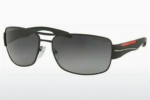 c09f44fbbf4 Acheter des lunettes de soleil Prada Sport en ligne à prix très bas