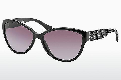 Acheter des lunettes de soleil en ligne à prix très bas (1.976 articles) 2edcb5aa8ffd