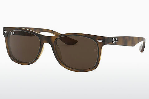49e5aaeeaabd3d Zonnebrillen goedkoop online kopen (5.765 artikelen)