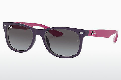 Zonnebril Ray-Ban Junior JUNIOR NEW WAYFARER (RJ9052S 70218G)