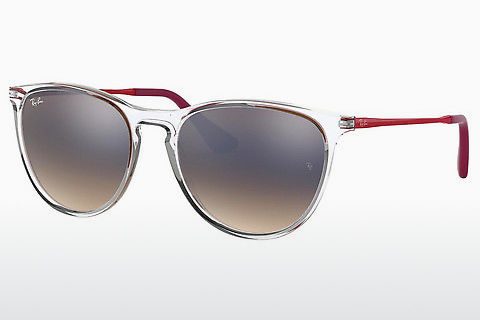 Zonnebril Ray-Ban Junior RJ9060S 7032B8