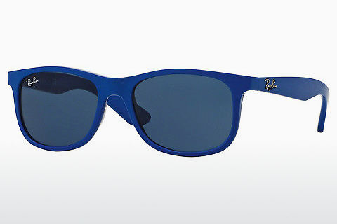 Zonnebril Ray-Ban Junior RJ9062S 701780