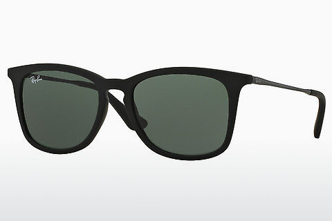 Zonnebril Ray-Ban Junior RJ9063S 700571