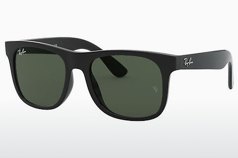 Zonnebril Ray-Ban Junior RJ9069S 100/71
