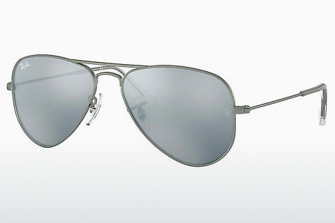 Zonnebril Ray-Ban Junior Junior Aviator (RJ9506S 250/30)