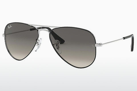 Zonnebril Ray-Ban Junior JUNIOR AVIATOR (RJ9506S 271/11)