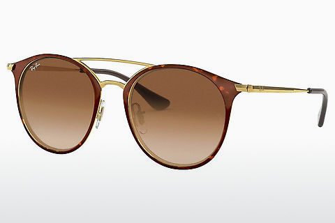 Zonnebril Ray-Ban Junior RJ9545S 270/13