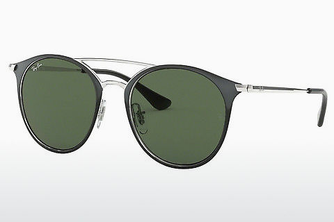 Zonnebril Ray-Ban Junior RJ9545S 271/71