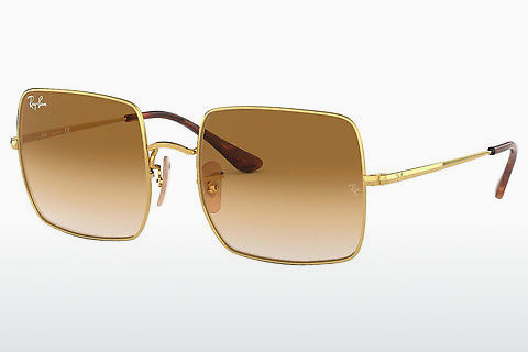 Zonnebril Ray-Ban SQUARE (RB1971 914751)