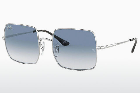 Zonnebril Ray-Ban SQUARE (RB1971 91493F)