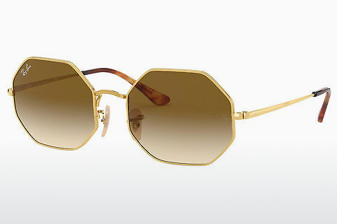 Zonnebril Ray-Ban OCTAGON (RB1972 914751)