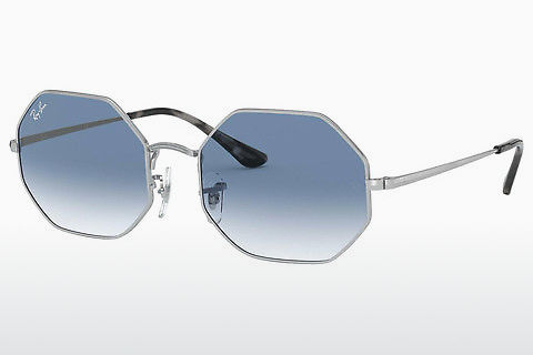 Zonnebril Ray-Ban OCTAGON (RB1972 91493F)