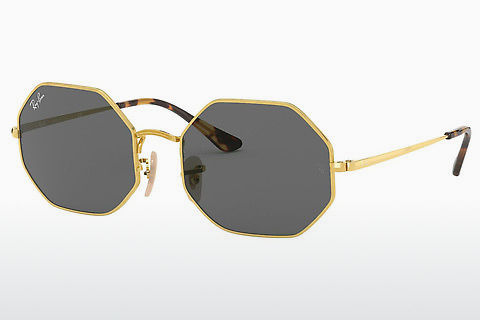 Zonnebril Ray-Ban OCTAGON (RB1972 9150B1)