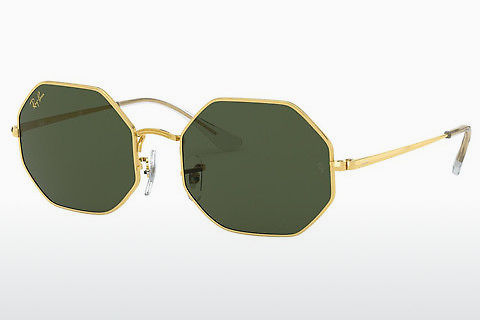 Zonnebril Ray-Ban OCTAGON (RB1972 919631)
