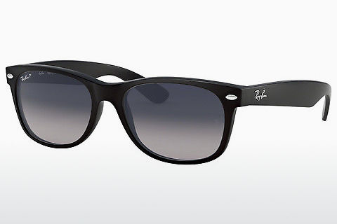 Zonnebril Ray-Ban NEW WAYFARER (RB2132 601S78)