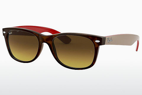 Zonnebril Ray-Ban NEW WAYFARER (RB2132 618185)