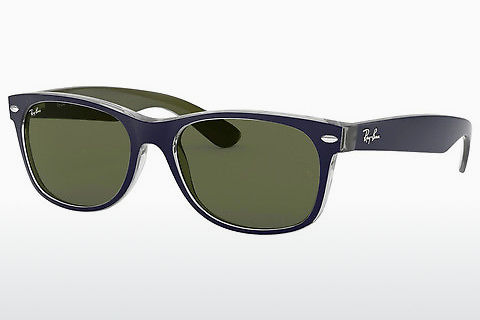 Zonnebril Ray-Ban NEW WAYFARER (RB2132 6188)