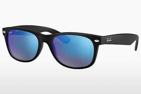 Zonnebril Ray-Ban NEW WAYFARER (RB2132 622/17)