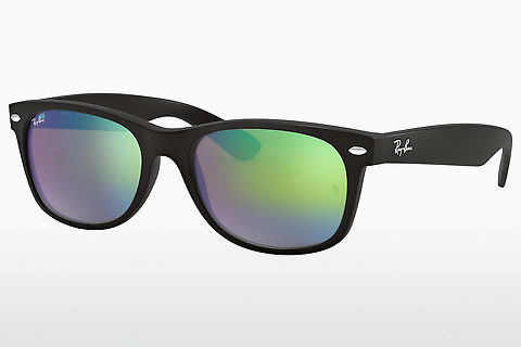 Zonnebril Ray-Ban NEW WAYFARER (RB2132 622/19)