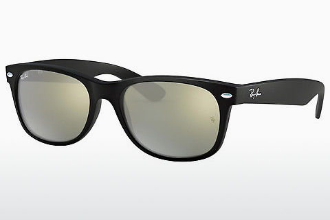 Zonnebril Ray-Ban NEW WAYFARER (RB2132 622/30)