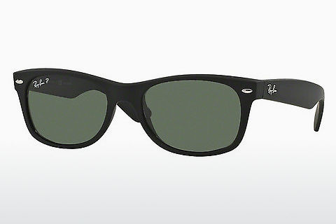 Zonnebril Ray-Ban NEW WAYFARER (RB2132 622/58)